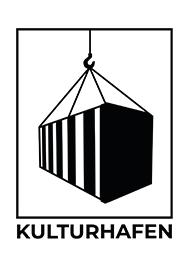 Kulturhafen Hannover
